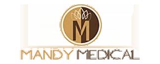 Mandy Medical