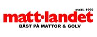 Mattlandet Webshop