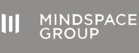 Mindspace Group AB