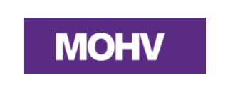 MOHV Luleå AB