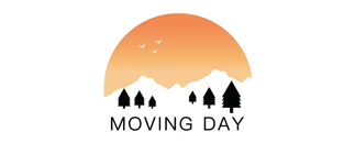 Moving Day AB