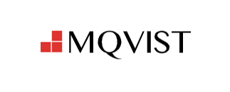 Mqvist Group AB