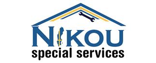 Nikou Special Services AB