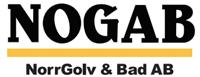 Nogab - Norrgolv & Bad AB