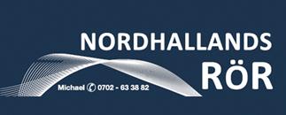 Nordhallands Rör AB