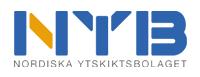 Ytskiktsbolaget AB