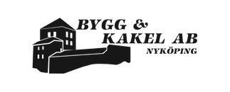 Nyköpings Bygg & Kakel AB