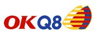 OKQ8 MOTALA