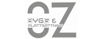 Oz Bygg och plattsättning