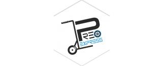 Preo Express
