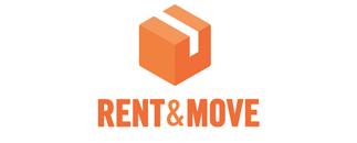 Rent & Move Sweden AB