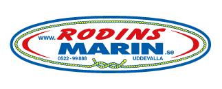 Rodins Marin AB
