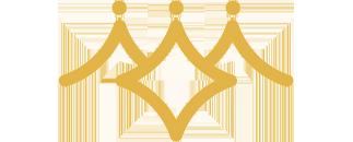 Royal Clean Plus