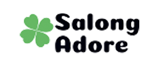 Salong Adore