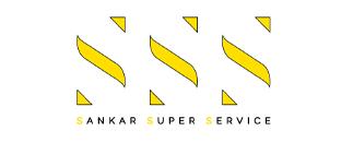 Sankar Super Service
