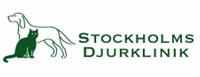 Stockholms Djurklinik