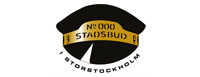 Stadsbud i Storstockholm