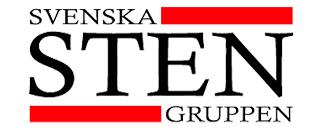 Svenska Stengruppen / Chrisyll AB
