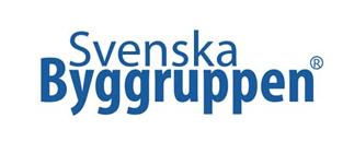 Svenska Byggruppen