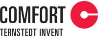 Ternstedt Invent AB