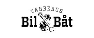 Varbergs Bil & Båt AB