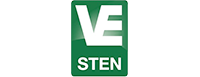 Valter Eklund Stenentreprenader AB/Ve Sten AB