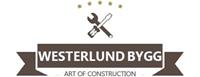 Westerlund Bygg AB