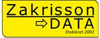Zakrisson Data AB