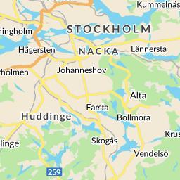 sundsta se escorter i stockholm
