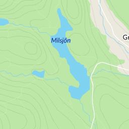 behandlingshem järvsö