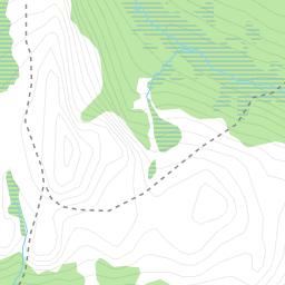 ripfjället karta Ripfjället, Vemdalen karta   hitta.se ripfjället karta