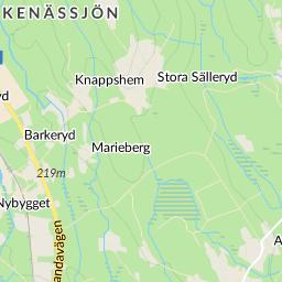 Ingalill Lennartsson, Kynholmen Strmsfors 1, Nssj | patient-survey.net