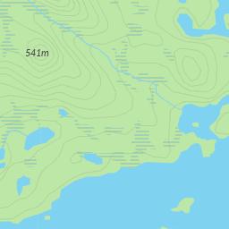 karta jäckvik Jäckvik Jäckvik karta   hitta.se karta jäckvik