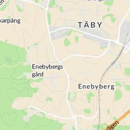 enebyberg hitta sex