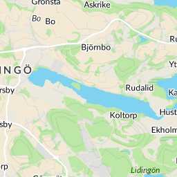 Karta Stockholm Drottninggatan.Gardet Stockholm Karta Hitta Se