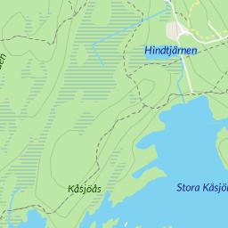 robertshöjd göteborg karta Robertshöjd Götebkarta   hitta.se robertshöjd göteborg karta
