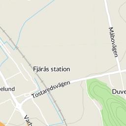 fjärås hitta sex)
