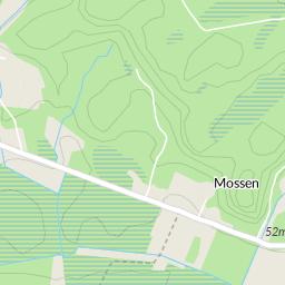 långås karta Folkared, Långås karta   hitta.se långås karta