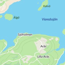hultafors karta Ekbacksvägen, Hultafors karta   hitta.se hultafors karta