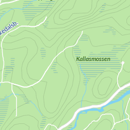 karta slöinge Asige Hult, Slöinge karta   hitta.se karta slöinge