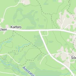 kinnared karta Kinnared karta   hitta.se kinnared karta
