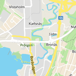frisörer i ulricehamn