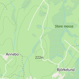 nittorp karta Nygården Joelsgården, Nittorp karta   hitta.se nittorp karta