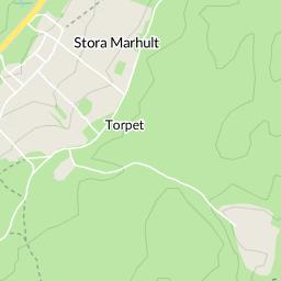 fagersanna karta Gäddgatan, Fagersanna karta   hitta.se fagersanna karta