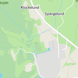 myresjö karta Pilahagsvägen, Myresjö karta   hitta.se myresjö karta