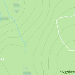 saxdalen karta Målvägen, Saxdalen karta   hitta.se saxdalen karta