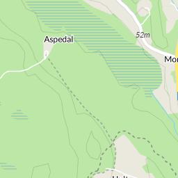 malmköping karta Beckåsen Hultstugan, Malmköping karta   hitta.se malmköping karta