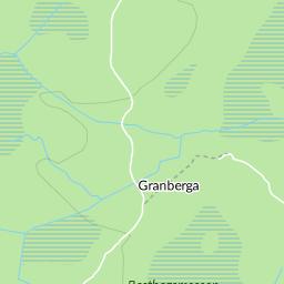 karta järlåsa Nyby Järlåsa karta   hitta.se karta järlåsa
