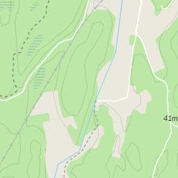 landfjärden karta Lässmyravägen, Landfjärden karta   hitta.se landfjärden karta