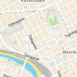 stockholm karta hitta se Stockholm karta   hitta.se stockholm karta hitta se